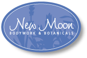 New Moon Bodywork and Botanicals